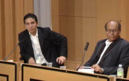 Le mensonge du président de «3ich Tounsi» sur le financement de son association (vidéo)