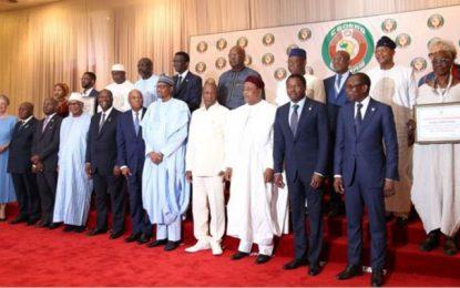 Mission de quinze entreprises exportatrices tunisiennes au Cameroun