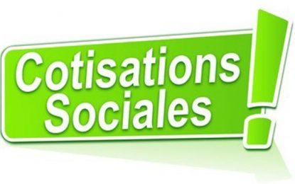 Augmentation des cotisations sociales dès 2020 et prochaine réforme de la CNSS