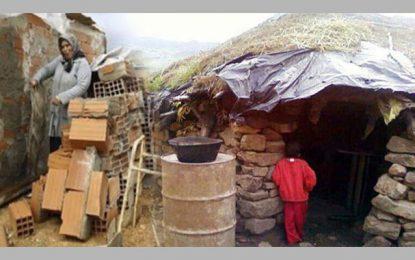 Le gouvernement tunisien s'engage auprès du FMI en faveur des ménages à faibles revenus