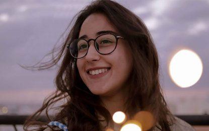 Imen Mahdi, boursière d'Elite de la Fondation Biat pour la jeunesse, lance une initiative citoyenne pour relancer le Parc de Thyna (vidéo)