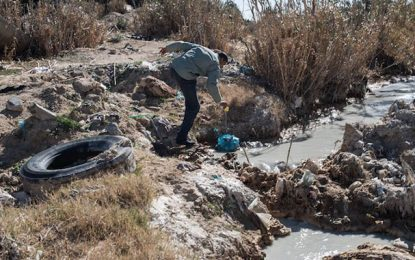 La pauvreté en Tunisie, un phénomène essentiellement rural