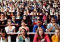 Tunisie : des étudiants candidats au… chômage !