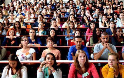 Les jeunes docteurs, de l'ambition à la déception : 2- Le doctorat, et après ?