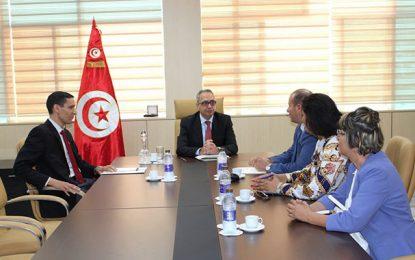 Affaire Karoui: L'Association des magistrats tunisiens demande plus de détails à la justice sur les derniers développements