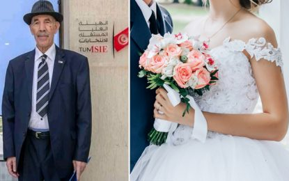 Présidentielle 2019 : Amara Abdellawi, le «très sérieux» candidat qui promet de marier les femmes célibataires