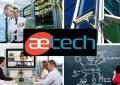AeTech annonce des revenus en baisse de 24% à fin juin 2020