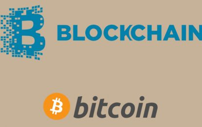 À propos des frais de blockchain des transactions en cryptomonnaie