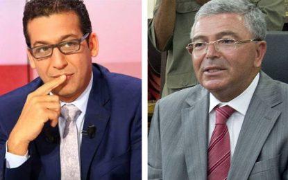 La présidentielle dans les médias ou les leçons de l'«affaire» Zbidi – Attessia