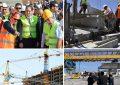 Tunisie: La construction se ressaisit et le meilleur est à venir