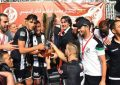 Coupe de Tunisie de football : Le Club sfaxien champion de la résistance