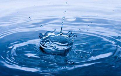 L'allemande KfW pour financer l'eau potable à Tabarka et Fernana