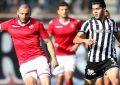 Finale de la Coupe de Tunisie : L'Etoile et le Club sfaxien pour bien lancer la saison