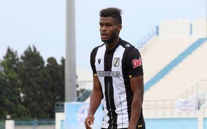 Football : Le Club sfaxien devrait pas retenir Firas Chawat