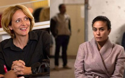 ''Noura rêve'' de la cinéaste tunisienne Hinde Boujemaa au Festival de Saint-Sébastien