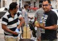 Tunisie : Le legmi, un «breuvage convoité, trop délicat pour être vendu loin des oasis»