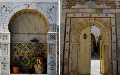 Tébourba : A quand le démarrage des travaux de restauration du mausolée Sidi Ben Aïssa ?