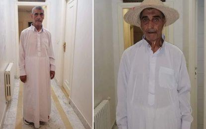 Hajj 2019 : Disparition à la Mecque du pèlerin tunisien Abdelwahab Hammami