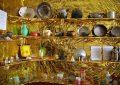 Italie : Un musée à Lampedusa pour rappeler le passé et le présent tragiques de la migration
