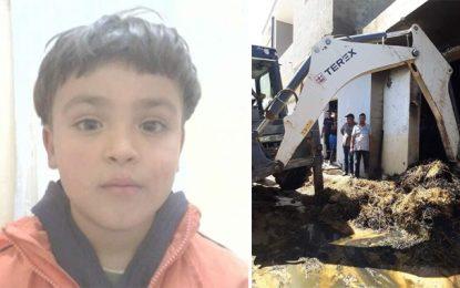 Moknine : Mohamed (10 ans) décède dans un incendie à Sidi Bennour
