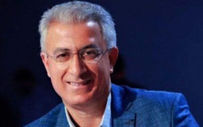 Mondher Kebaier et le système : Un nouvel entraîneur de l'équipe de Tunisie pour quoi faire