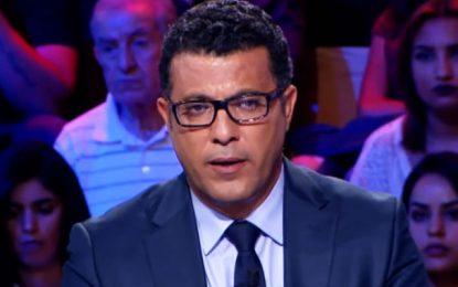 Terrorisme : «Kaïs Saïed est complice avec Ennahdha», selon Mongi Rahoui