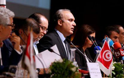 Gulf News: «La démocratie tunisienne fait face à son plus grand test»