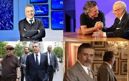Téléréalité et politique spectacle appliquées à la situation tunisienne
