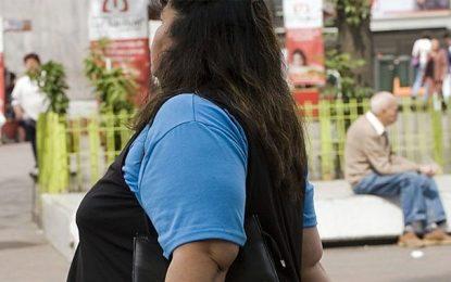 Perdre du poids : Faut-il se laisser séduire par les offres commerciales ?