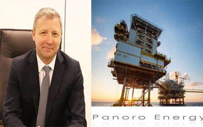 Panoro Energy (Norvège) annonce le forage du puits de Salloum, à Sfax, à la fin de 2019