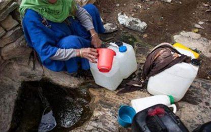 La Tunisie peut faire face aux pénuries d'eau potable et d'irrigation