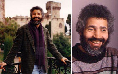 Le poème du dimanche : Quatre poèmes de Rabah Belamri