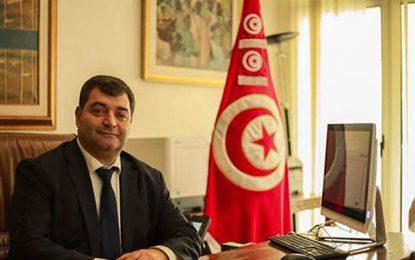 Faillite de Thomas Cook : Le gouvernement tunisien mettra la main à la poche