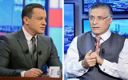 Présidentielle, médias et affairisme : Pourquoi «Loulayidd Sami Fehri» s'affole-t-il ?