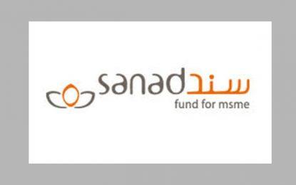 Le Fonds Sanad lance un fonds d'investissement pour les MPME des pays Mena, dont la Tunisie