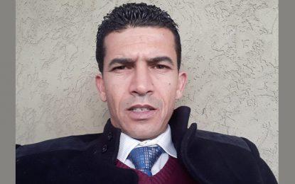 Kasserine : Accusé d'avoir giflé le gardien de la délégation, le délégué de Sbiba suspendu de ses fonctions