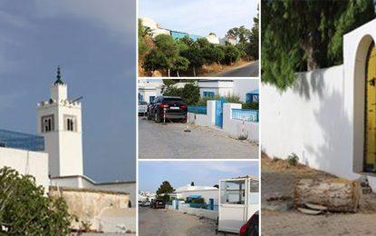 Sidi Bou Said, un village enchanteur dévoyé par un tourisme de pacotille