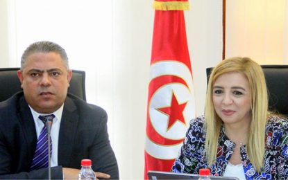 Gafsa : Le conseil régional sur la santé examine l'état d'avancement du projet du nouvel hôpital