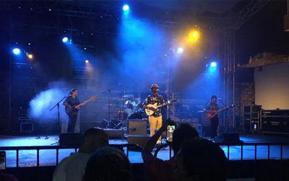 Tabarka Jazz Festival, un vecteur de relance du tourisme dans le nord-ouest tunisien
