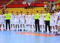 Championnat du monde de handball cadet : La Tunisie s'arrête en 8e de finale, l'Egypte passe en quart