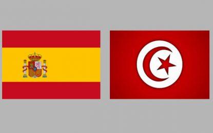 Coronavirus : L'Espagne rouvre ses frontières aux voyageurs en provenance de Tunisie