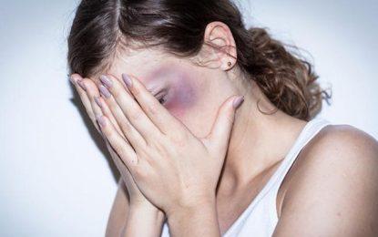 Tunisie : 40.000 plaintes pour agression déposées par des femmes au cours des 6 premiers mois de 2019