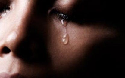 Viol collectif à Kairouan : Un suspect de 19 ans arrêté, la victime hospitalisée