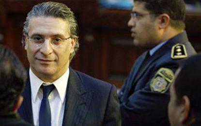 Le ministère de l'Intérieur dément Nabil Karoui et rappelle : «Ne nous mêlez pas aux querelles politiques!»