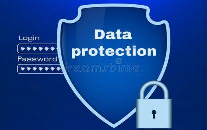 Tunisie : Le risque de tenir des élections, sans garantir la protection des données personnelles