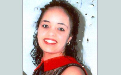 Ariana : Appel à témoins pour retrouver Abir (16 ans), disparue à Raoued