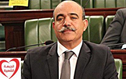 Ahmed Seddik dément avoir appelé à soutenir Nabil Karoui au 2e tour de la présidentielle