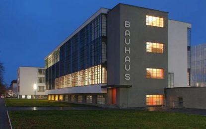 Projet Bauhaus de Goethe-Institut Tunis : Appel à candidature aux étudiants en art et jeunes artistes