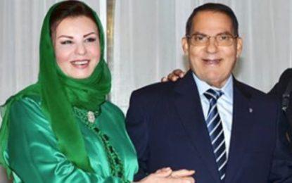 Berne : La majorité du bien mal acquis du clan Ben Ali demeurera gelé