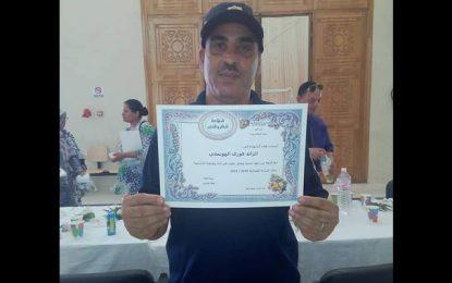 Bizerte : Le commandant Houimli mortellement poignardé près du tribunal de Bizerte